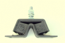 Yanmar Engine Mount 200